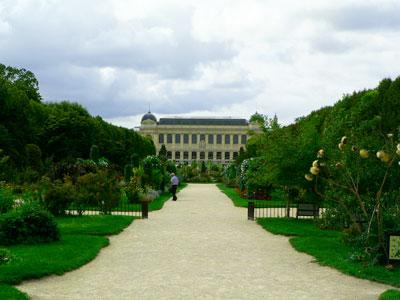 museum-d'histoire-naturelle–jardin-des-plantes
