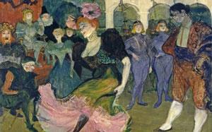 paris 1900 expo
