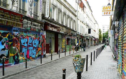 rue-denoyer