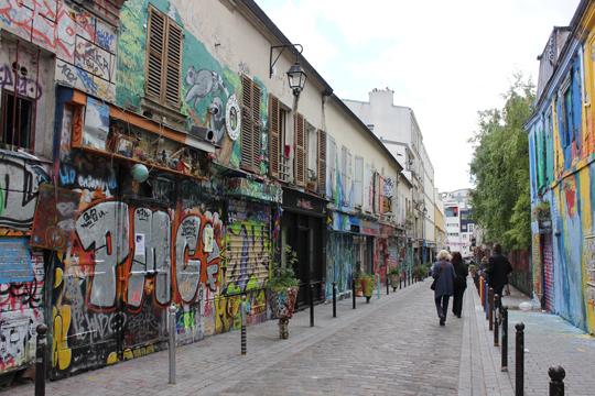 rue-denoyez