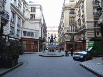 rue-edouard-VII