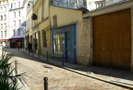 rue-galande-paris