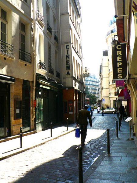 rue-galande