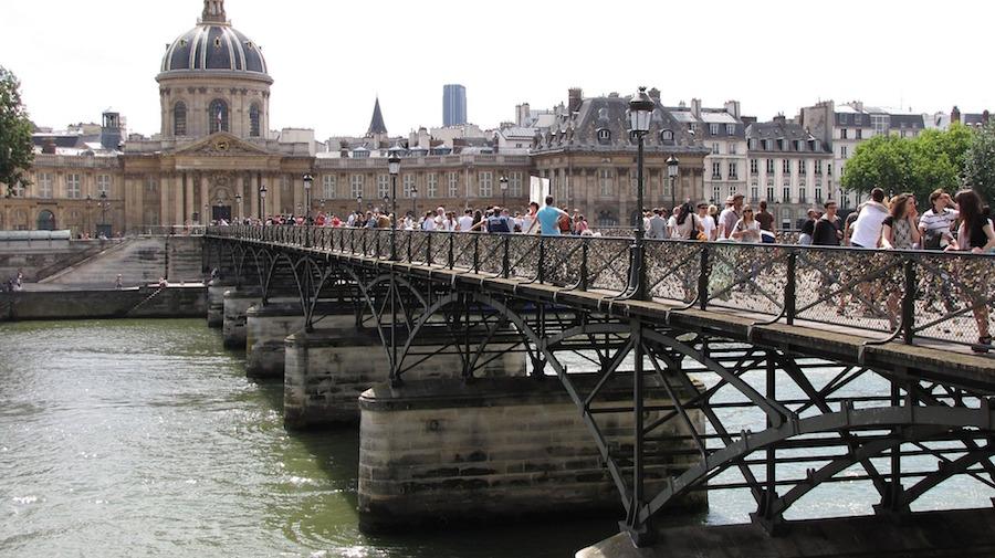 visite guidee napoleon paris