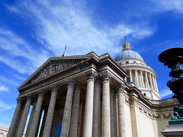 visite guidee quartier latin paris