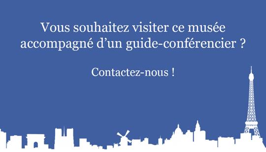 visites-musee-paris-guide