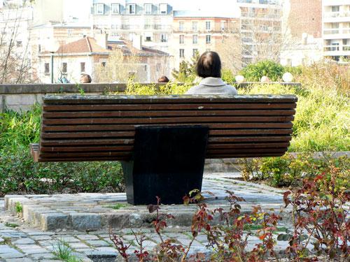 banc-parc-georges-brassens