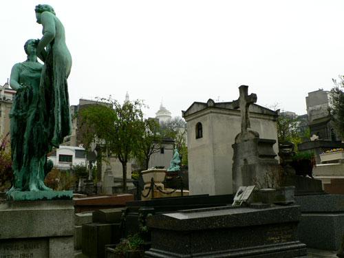 cimetiere-saint-vincent-montmartre