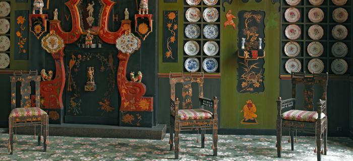Quel Musée Visiter à Paris Un Jour De Plus à Paris