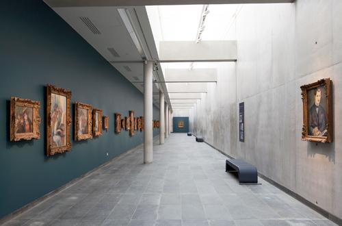 musée-orangerie.fr