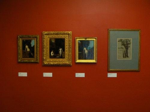 MUSEE-JEAN-JACQUES-HENNER