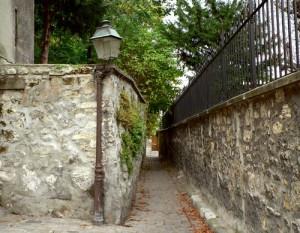photo rue berton paris