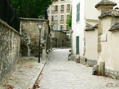 rue-Berton