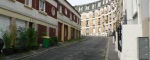 rue-georges-lardennois-paris