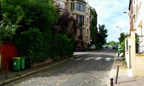 butte-bergeyre-rue-lardennois