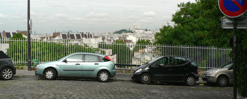 butte-bergeyre-vue-montmartre