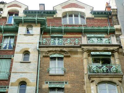 immeuble-rue-la-fontaine-facade