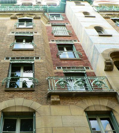 immeuble-rue-la-fontaine-facade2