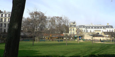 jardin-catherine-labouré-7eme