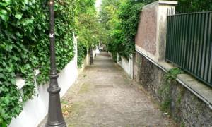 balade 19e arrondissement paris