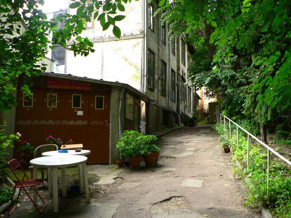 eglise-saint-serge