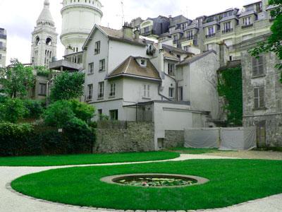 musée-de-montmartre-jardin