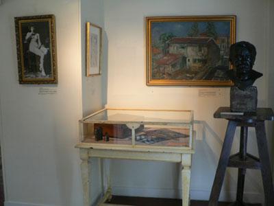 musée-de-montmartre