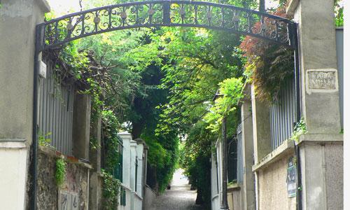 villa-quartier-mouzaia