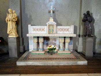 autel-Eglise-Saint-Jean-de-Montmartre