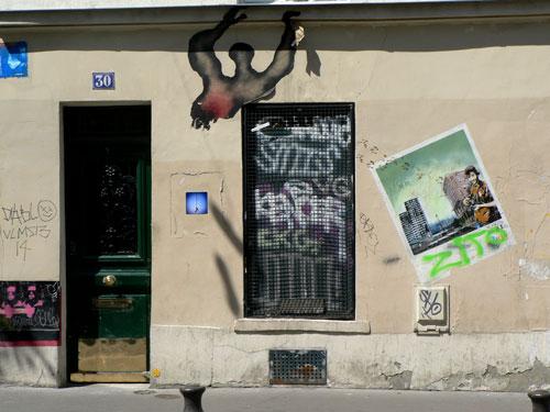 BUTTE-AUX-CAILLES-GRAFF