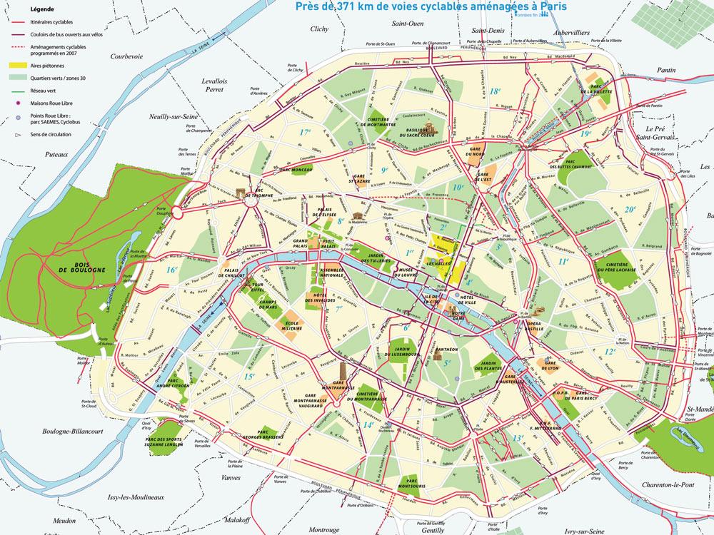PLAN-DES-PISTES-CYCLABES-PARIS