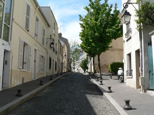 rue moulin des près
