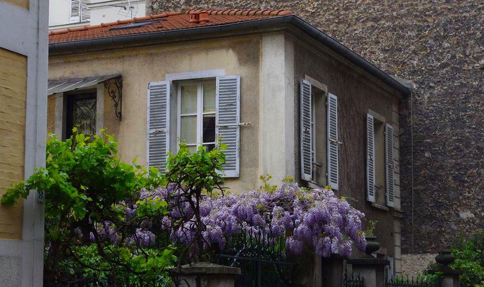 balade 16e arrondissement