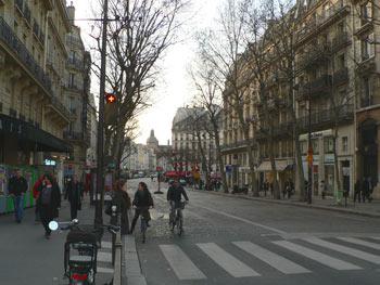 piste-cyclabe-place-de-la-Bastille