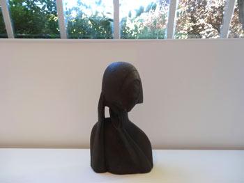 sculpture-zadkine