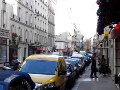 rue-des-Batignolles