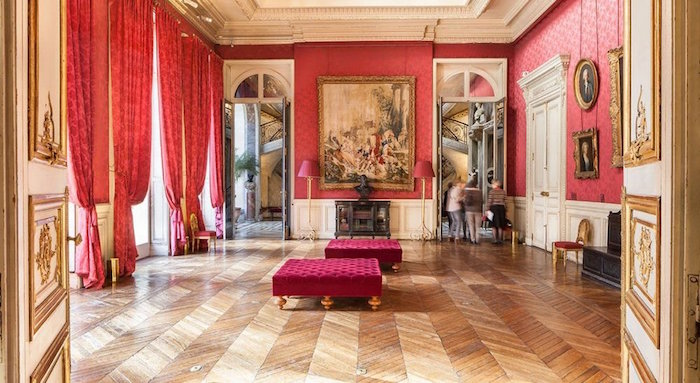 Credit : musee-jacquemart-andre.com
