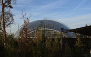 zoo du 12e arrondissement