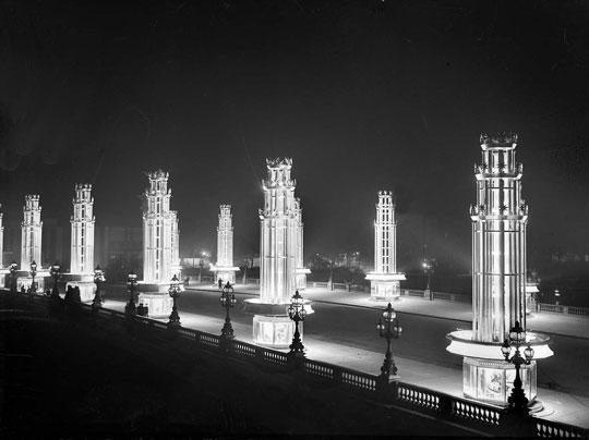 expo internationale 1937 paris