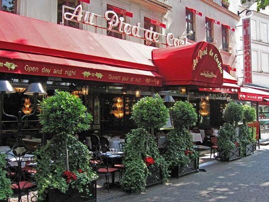 pied-de-cochon-restaurant