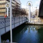 19e arrondissement