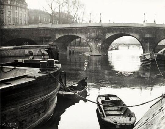 pont-neuf-1930