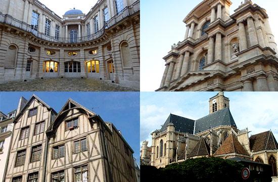 rue francois miron paris 4