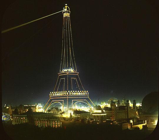 expo universelle 1900 paris 1