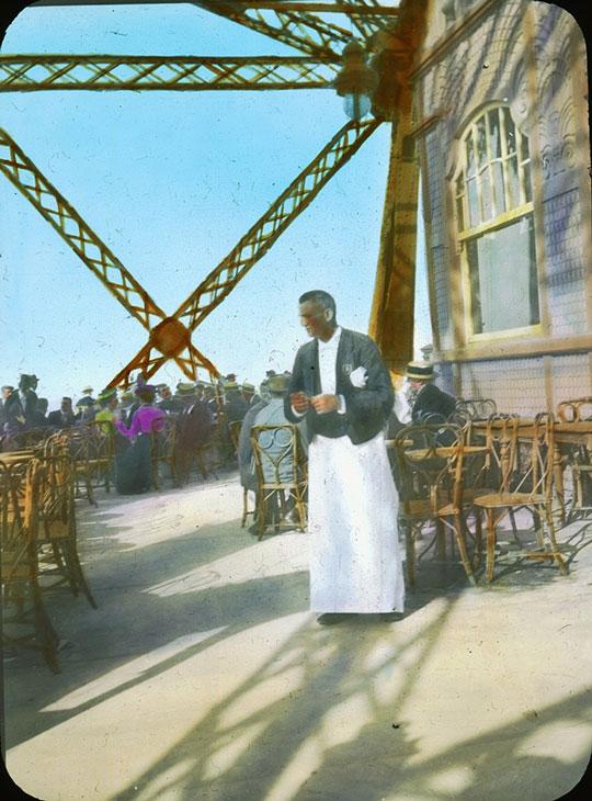 expo universelle 1900 paris 10