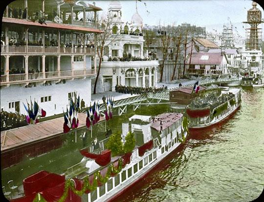 expo universelle 1900 paris 13