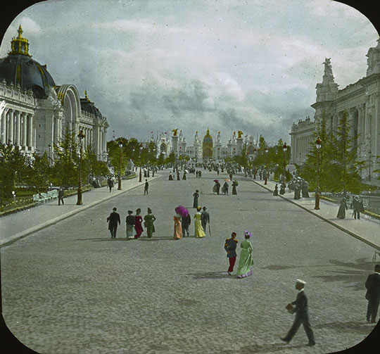 expo universelle 1900 paris 4