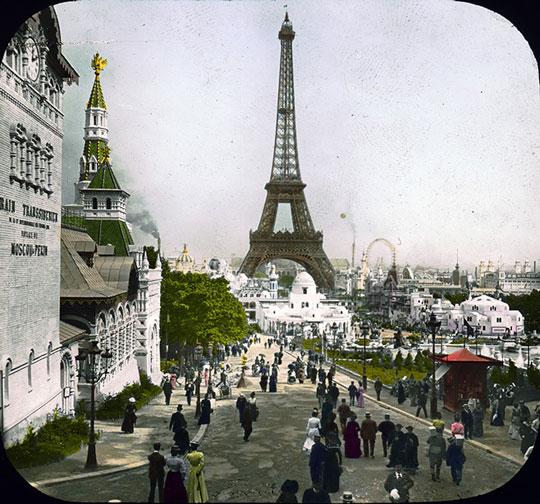 expo universelle 1900 paris 5