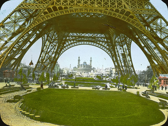 expo universelle 1900 paris 6