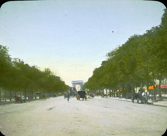 expo universelle 1900 paris 7